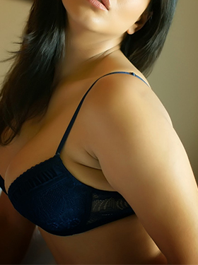 Whitefield Escorts